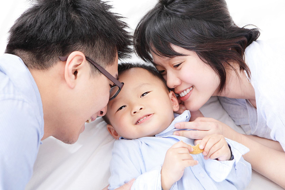 International-Surrogacy