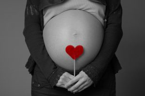 What It Takes to Be a Gestational Surrogate